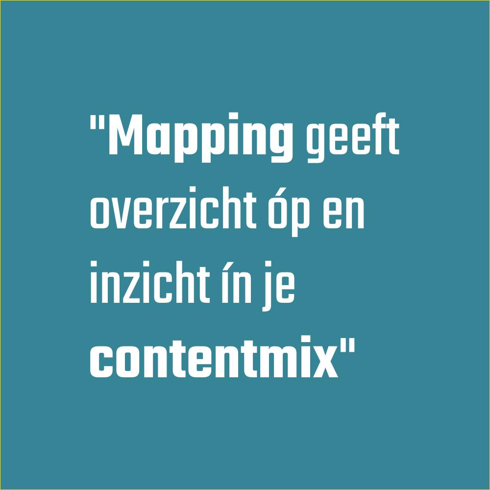 EP11 – Content mapping: doet jouw content wel wat hij hoort te doen? – Jeroen Huynen (Zuiderlicht)